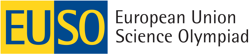 EUSO Logo